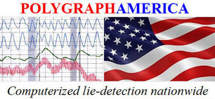 Anaheim polygraph is accurate